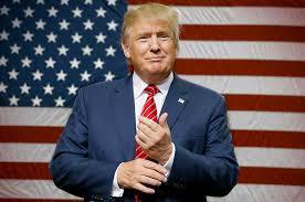 La mirada de los rosarinos sobre la sorprendente victoria de Donald Trump