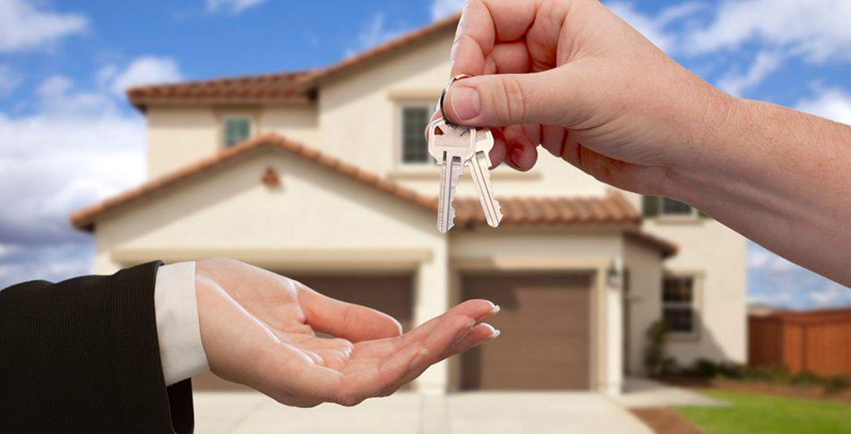 La mitad de las ventas de propiedades en Rosario ya se hace con créditos hipotecarios