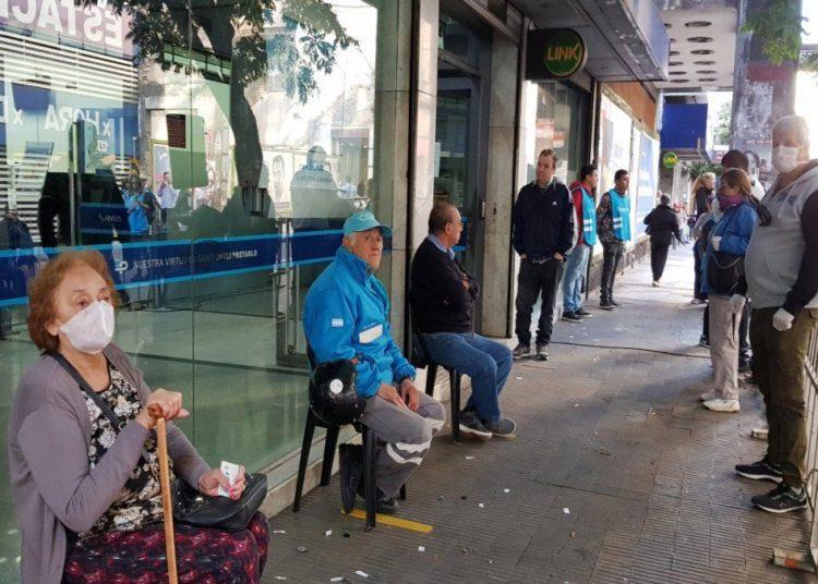 """""""La nueva fórmula de movilidad beneficiará a los jubilados"""""""