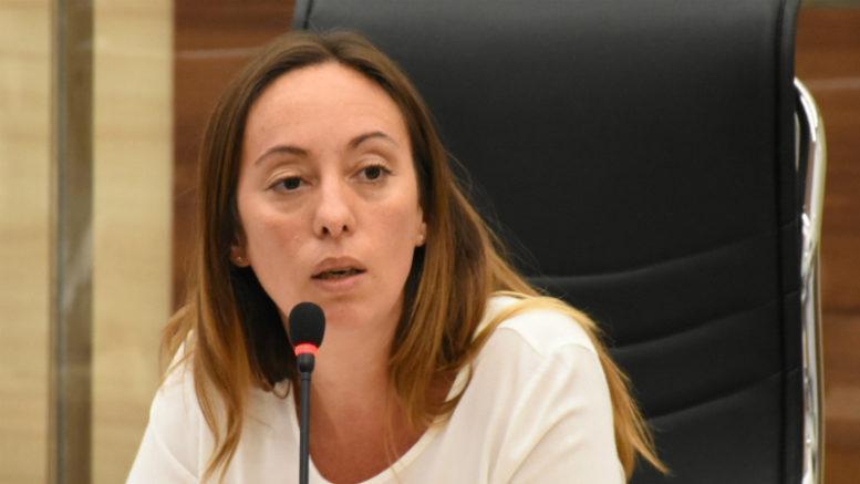 La oposición en el Concejo apunta al municipio por los incidentes entre choferes