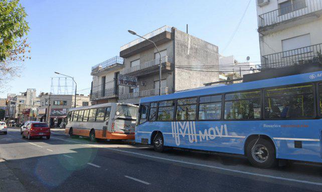 La oposición pone reparos a la suba de la patente para subsidiar el boleto urbano