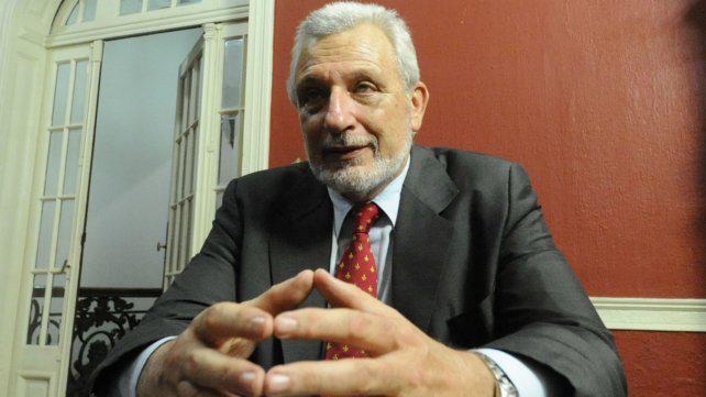 La provincia acusa a la Justicia por el crimen de un narco en una cárcel