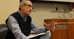 """""""La reforma constitucional busca garantizar derechos básicos"""""""