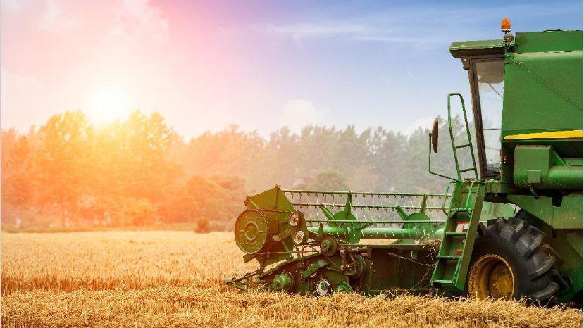 La Rural reclama bajar el gasto político en Santa Fe en lugar de subir impuestos