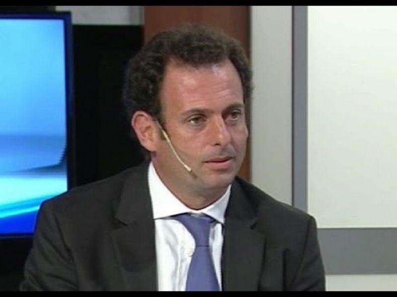 La UIA cuestiona las medidas contra las exportaciones que anunció Macri