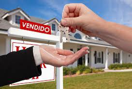 La venta de propiedades se desplomó un 40% en Rosario
