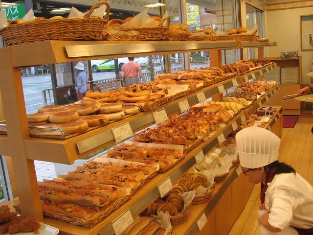"""Los panaderos están """"desorientados"""" por el aumento del 40 por ciento de la harina"""