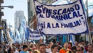Mercantiles piden a la Corte que desempate sobre la legalidad del descanso dominical