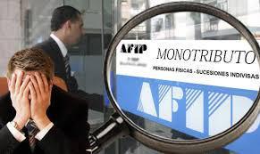 Monotributistas criticaron la reforma de Ganancias que aprobó el Congreso