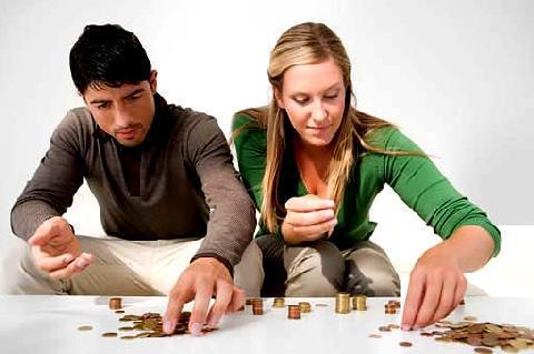 Objetan el proyecto que destina el 30 por ciento del sueldo a la pareja