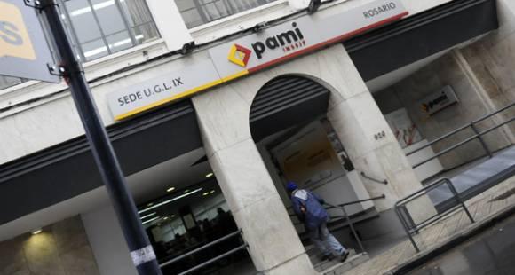 Pami Rosario asegura que no habrá quita de subsidios a quienes lo necesitan