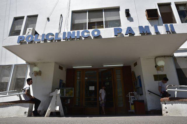 Pami Rosario niega atrasos en los pagos y denuncia a dentistas por prótesis truchas