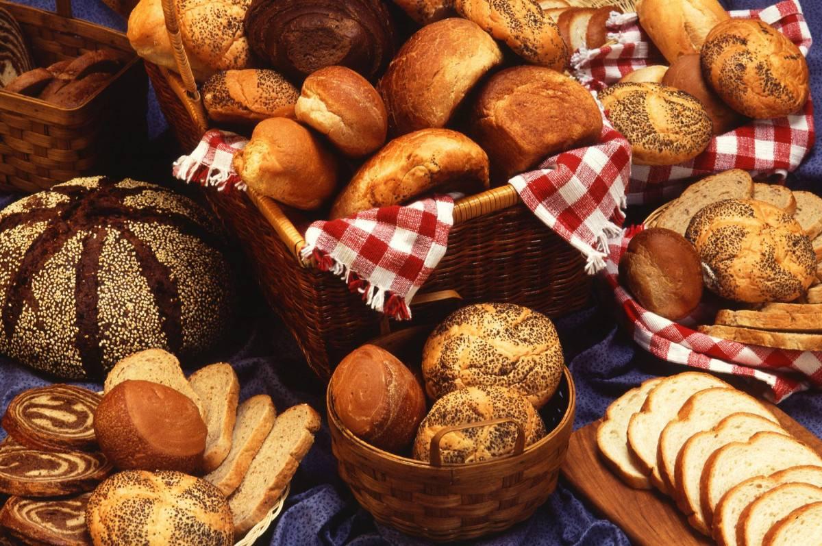 Panaderos alertan que la caída del consumo remite a la crisis de 2001