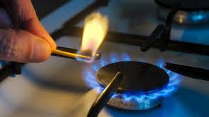 """Para los especialistas, la nueva tarifa del gas """"será muy costosa para las familias"""""""