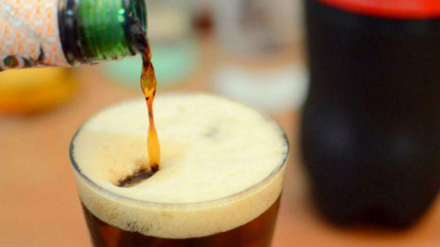 Paro de trabajadores de Branca podría afectar el abastecimiento de fernet