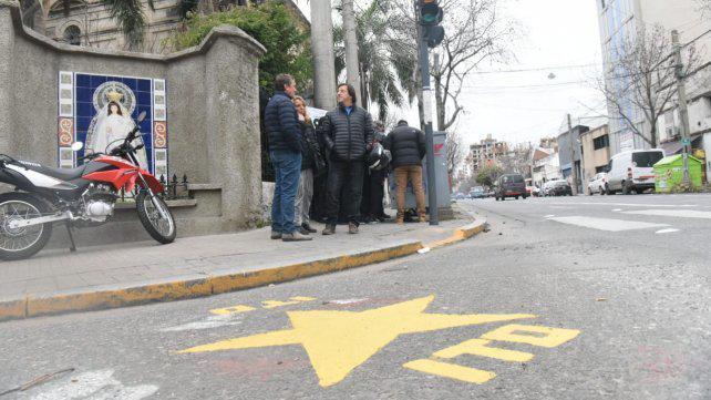 Pericia clave para esclarecer un accidente fatal que conmocionó a la ciudad