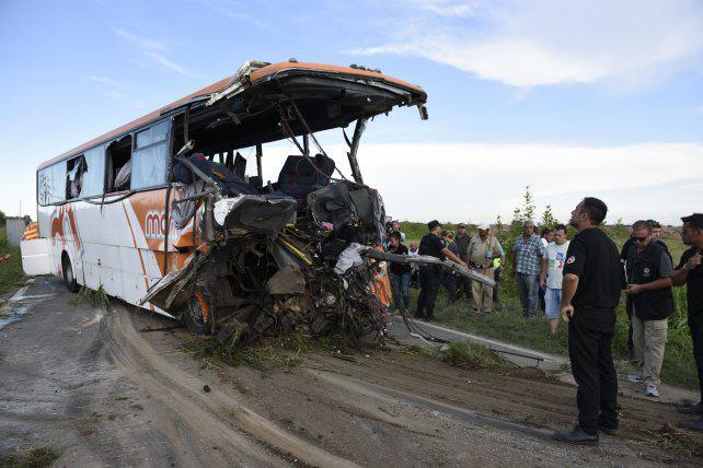 Piden interpelar a funcionarios provinciales por la tragedia de Monticas
