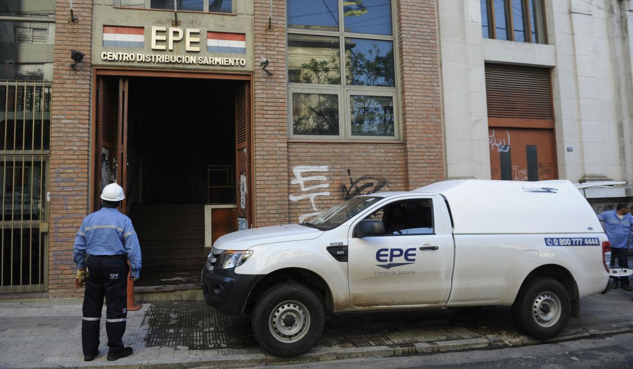 Ponen en duda la utilidad de las audiencias públicas por la tarifa de la EPE