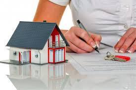 Por la suba del dólar, el Banco Nación flexibiliza requisitos de créditos hipotecarios