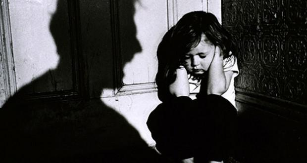 Por día, la provincia recibe al menos un caso de maltrato infantil