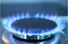 Por el frío y el tarifazo alertan sobre fuertes subas en las boletas de gas