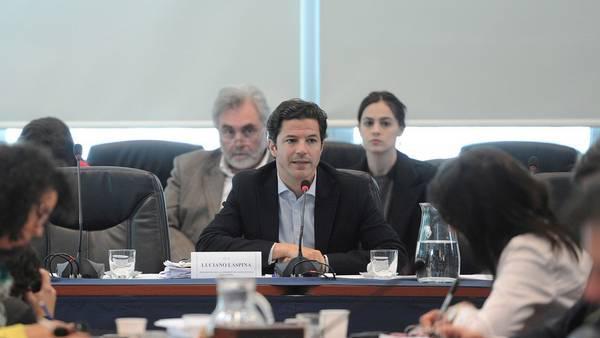 Por primera vez el PRO avala deducir el alquiler del impuesto a las Ganancias