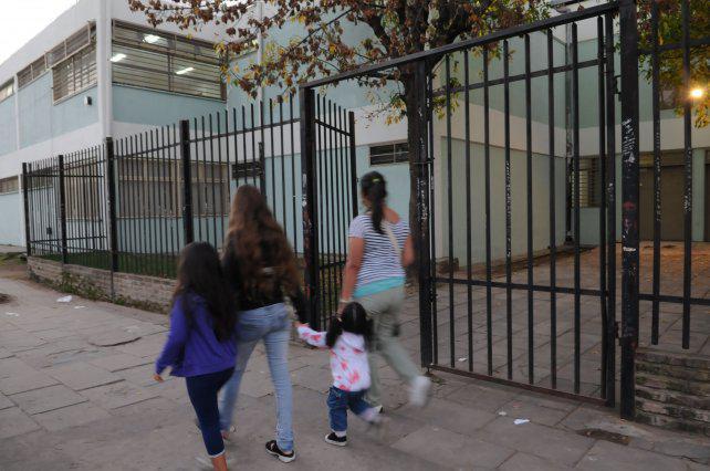 Preocupa a los docentes los niveles de violencia en los entornos escolares