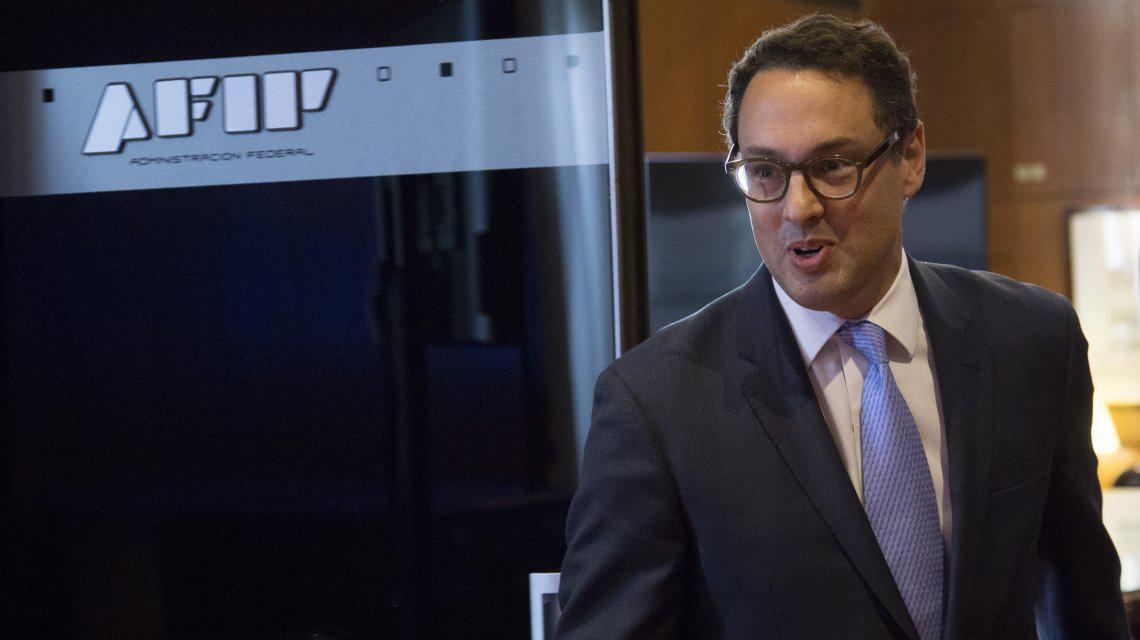 Pymes santafesinas en jaque por la suba de tasas de interés de Afip