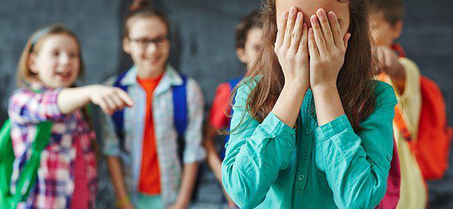 Qué es el bullying, por qué hay cada vez más casos y cómo se debe actuar
