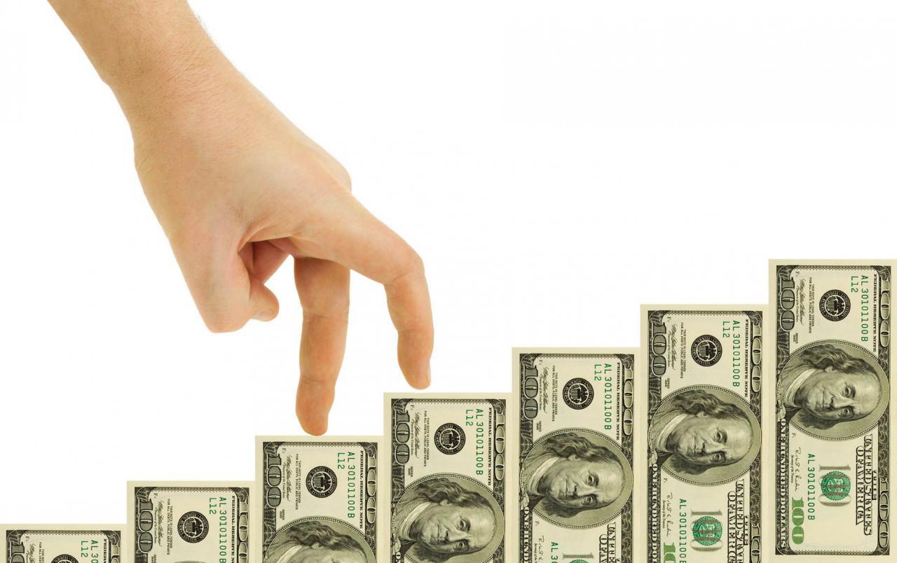 Relativizan el efecto de la suba del dólar pero no descartan impacto inflacionario