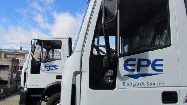 Revuelo por los altos sueldos que se adjudican a la gerencia de la EPE