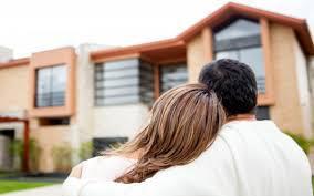 Rosario acompaña el boom de créditos hipotecarios con altísima demanda