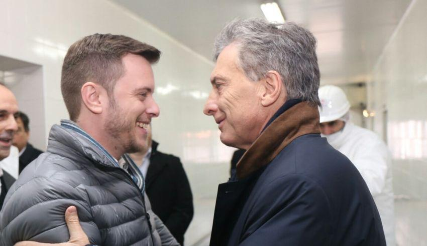 """Roy López Molina: """"La ciudad se merece un cambio"""""""