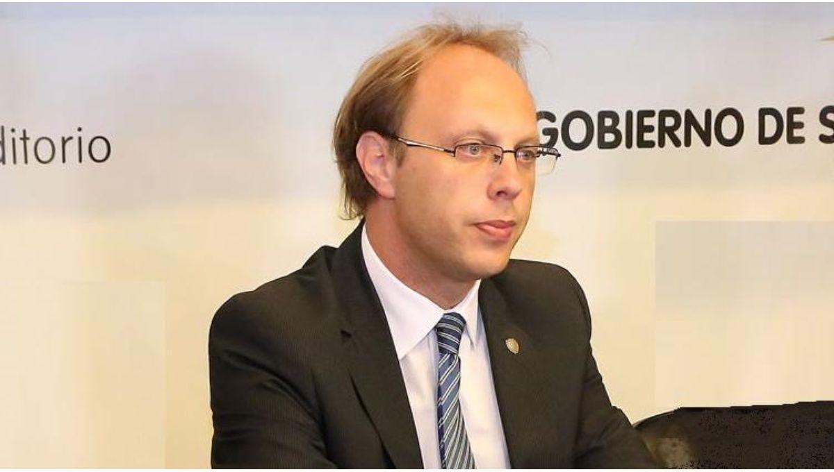 """Saglione: """"Lo peor de la crisis cambiaria no llegó aún a la economía real"""""""