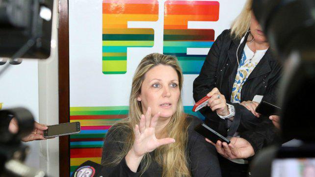 Santa Fe apuesta al cambio de ministros nacionales y rechaza más subas tarifarias