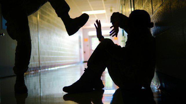 Santa Fe es uno de los tres distritos del país con más bullying