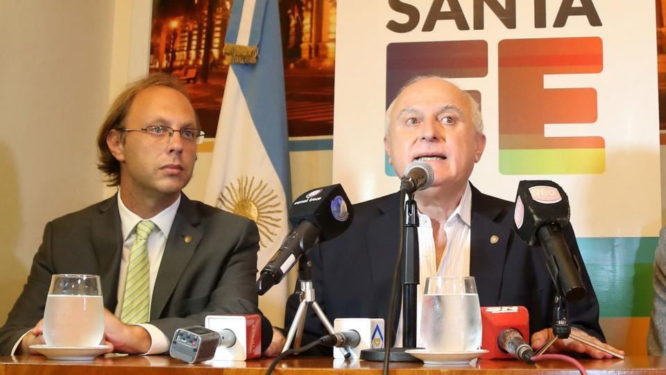 Santa Fe recuperará 4.000 millones por el fallo de la Corte sobre IVA y Ganancias