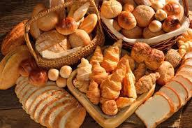 Se viene otra suba del pan, esta vez por la devaluación del peso