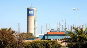 Según Smata,  en un mes General Motors podría reincorporar algunos suspendidos