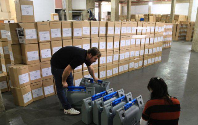 Sorpresas, curiosidades y maniobras insólitas en las listas a concejales de Rosario