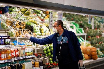 Supermercados rosarinos denuncian que las grandes marcas eluden los precios máximos