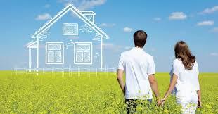 Surgen problemas en inmobiliarias rosarinas para escriturar con créditos