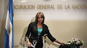 Tras el procesamiento de Gils Carbó, Cambiemos reactiva su juicio político