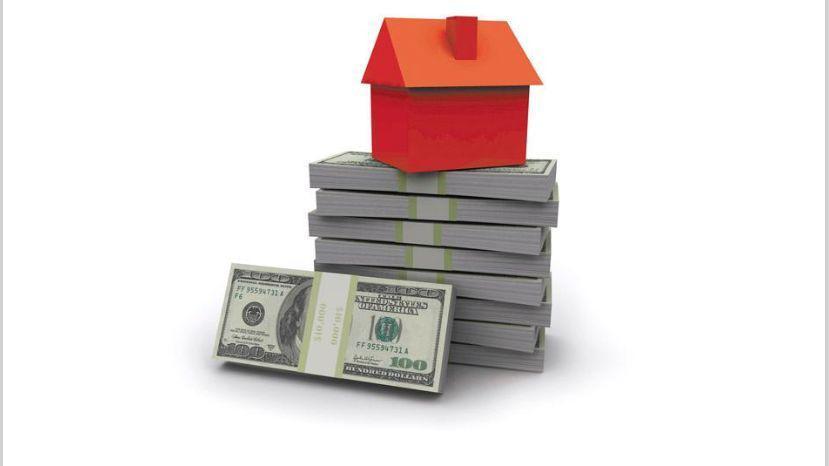 Tras la devaluación calculan que las propiedades en dólares bajarán 15%