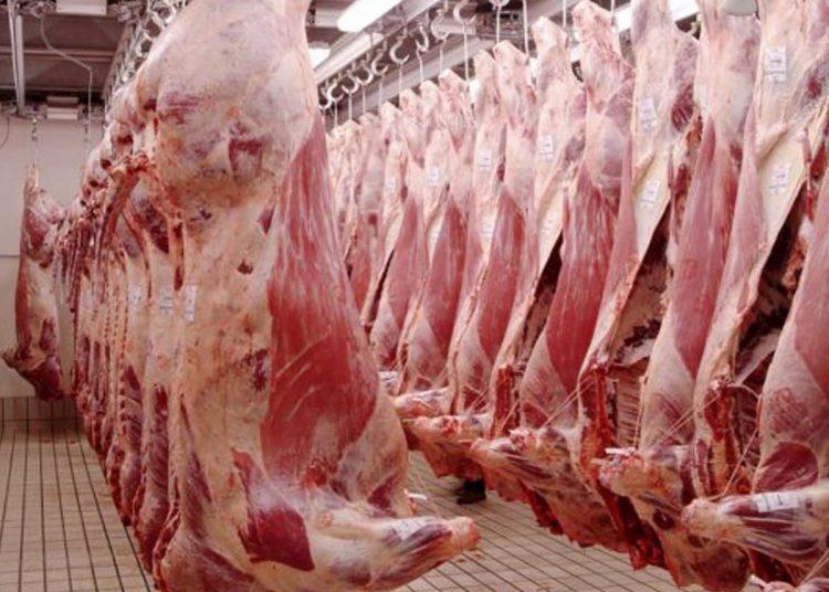 Tras subir 30% en pocos días, ahora dicen que el precio de la carne bajará un 10%