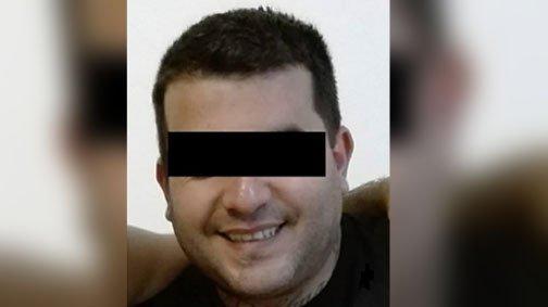 Un gigoló de Fray Luis Beltrán tiene pedido de captura internacional