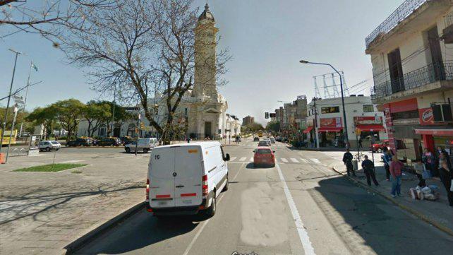 Vecinos de barrio Agote convocan a un cacerolazo contra la inseguridad